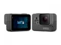 GoProGoPro HERO6 BLACK CHDHX-601-FW