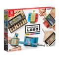 NintendoNintendo Labo Toy-Con 01 : Variety Kit (バラエティ キット) [Switch用]