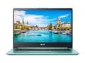 Acer Swift 1 SF114-32-N14Q/G アクアグリーン