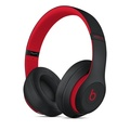 beats by dr.dreStudio3 wireless Decade Collection MRQ82PA/A [レジスタンス・ブラックレッド]