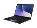ASUSASUS ZenBook Pro 15 UX580GE UX580GE-8950 ディープダイブブルー