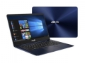 ASUSASUS ZenBook 14 UX430UN UX430UN-8550 ロイヤルブルー