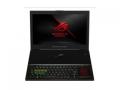 ASUSROG ZEPHYRUS GX501GI GX501GI-I7G1080Q ブラック