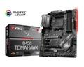 MSIB450 TOMAHAWK B450/AM4/ATX