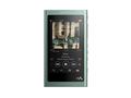SONYWALKMAN(ウォークマン) NW-A55 16GB ホライズングリーン