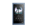 SONYWALKMAN(ウォークマン) NW-A55 16GB ムーンリットブルー