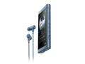 SONYWALKMAN(ウォークマン) NW-A56HN 32GB ムーンリットブルー