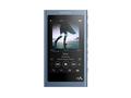 SONY WALKMAN(ウォークマン) NW-A57 64GB ムーンリットブルー