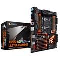 GIGABYTE X299 AORUS Ultra Gaming X299/LGA2066/ATX