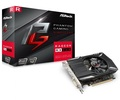 ASRockPhantom Gaming Radeon RX560 2G RX560/2GB(GDDR5)/PCI-E