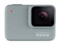 GoPro GoPro HERO7 White CHDHB-601-FW