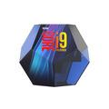 Intel Core i9-9900K(3.6GHz/TB:5GHz)BOX LGA1151/8C/16T/L3 16M/UHD630/TDP95W