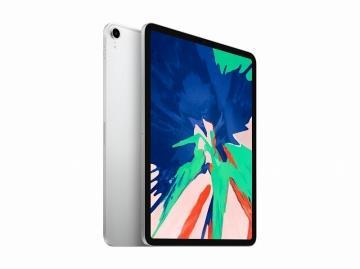 iPad Pro 11インチ Wi-Fi 64GB シルバー MTXP2J/A
