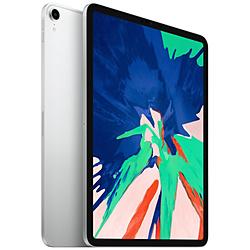 iPad Pro 12.9インチ(第3世代) Wi-Fi 512GB シルバー MTFQ2J/A