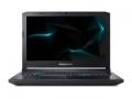 AcerPredator Helios 500 PH517-51-F93Z オブシディアンブラック