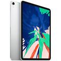 Apple iPad Pro 11インチ Wi-Fi 256GB シルバー MTXR2J/A