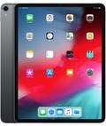 Apple iPad Pro 11インチ Wi-Fi 256GB スペースグレイ MTXQ2J/A