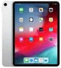 Appledocomo iPad Pro 12.9インチ(第3世代) Cellular 64GB シルバー MTHP2J/A