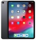 AppleSoftBank 【SIMロック解除済み】 iPad Pro 12.9インチ(第3世代) Cellular 512GB スペースグレイ MTJD2J/A