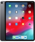 Apple iPad Pro 12.9インチ(第3世代) Wi-Fi 256GB スペースグレイ MTFL2J/A