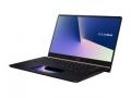 ASUSASUS ZenBook Pro 14 UX450FDX UX450FDX-8265 ディープダイブブルー