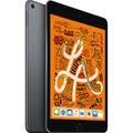 Apple iPad mini(第5世代/2019) Wi-Fi 64GB スペースグレイ MUQW2J/A