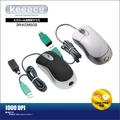 3R3R-KCMS01UWT スクロール光学式マウス USB ホワイト