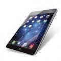 ELECOMTB-A13SFLHPAG iPad mini Retina 2013/2012/保護フィルム/高透過+高硬度