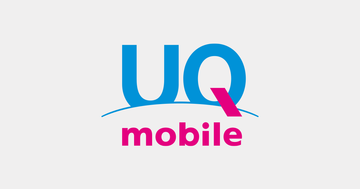 UQmobileエントリーパッケージ(マイクロSIM、nanoSIM)データ通信 音声通話 対応