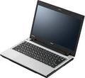 NEC VersaPro PC-VK25MDZCC Core i5 2520M 2.5GHz/2GB/250GB/DVDROM/15.6/Win7Pro