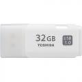 TOSHIBATHN-U301-0320-4 32GB USB3.0メモリ