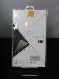 N/BGLASSF-IP7 iPhone7用ガラスフィルム