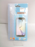 N/BTPUFILM-GS7 Galaxy S7 Soft TPU フィルム