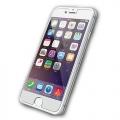ELECOMPM-A15EFLFT iPhone 6s / 6用フィルム/ぱちぴた防指紋反防