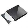 MARSHALMAL01-862NAEX 8倍速対応 USB外付けスリムポータブルDVD