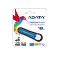 ADATAAS107-16G-RBL 16GB USB3.0メモリ