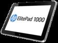 HPElitePad 1000 G2