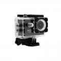 TECTACAM720 HDアクションカメラ