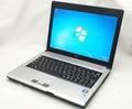 NECVersaPro VK10E/BB-B Celeron U3400 1.06GHz/2GB/160GB/12.1/無線LAN/Win7Pro32