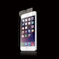 ELECOMPM-A15LFLGG02 iPhone6s(6)Plus用液晶保護ガラス/0.2mm