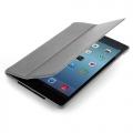 ELECOMTB-A13SPVFGY iPad mini用フラップカバー