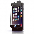 ELECOMPM-A14FLMUBK iPhone 6用フィルム/多機能