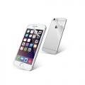 ELECOMPM-A15FLFTGW iPhone 6s / 6用フィルム/防指紋・高光/背面