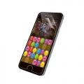 ELECOMPM-A15FLGM2L iPhone 6s / 6用ゲームフィルム/リカバリー