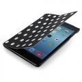 ELECOMTB-A13SPVFF1 iPad mini用フラップカバー
