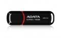 ADATAAUV150-16G-RBK 16GB USB3.0メモリ