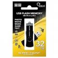 Super TalentSTU32RMP 32GB USB2.0メモリ