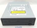 PioneerBDR-206BK BD-Rx12/BD-R DLx12/BD-REx2/DVD±Rx16/-RAMx5/SATA/ブラック/BULK