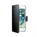 CellyWALLY801 WALLY CASE FOR IPHONE 7 PLUS BLACK