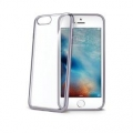 CellyLASER801DS LASER COVER IPHONE 7 PLUS DARK SILVE